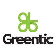 Greentic